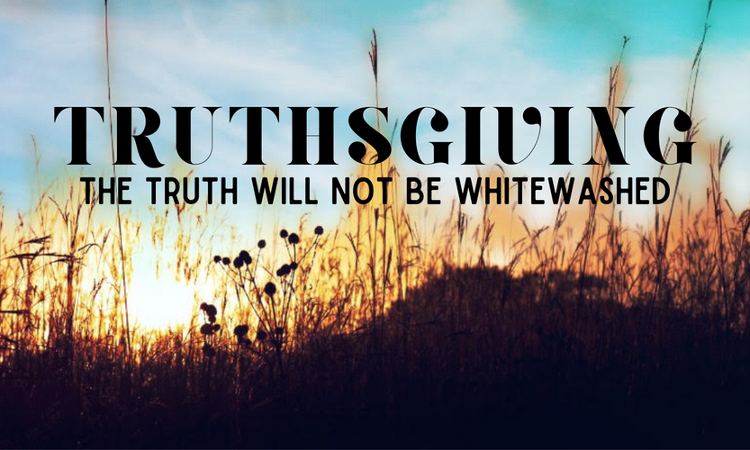 Truthsgiving Web.png