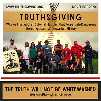 The truth will not be whitewashed.png