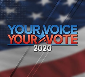 Your-Voice-Your-Vote-2020.jpg