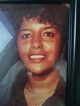 Lillian J. Wilson.jpg
