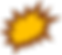 Explosion Icon.png
