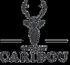caribou_logo_edited.png