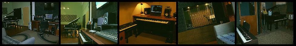 mdpro estudio.jpg