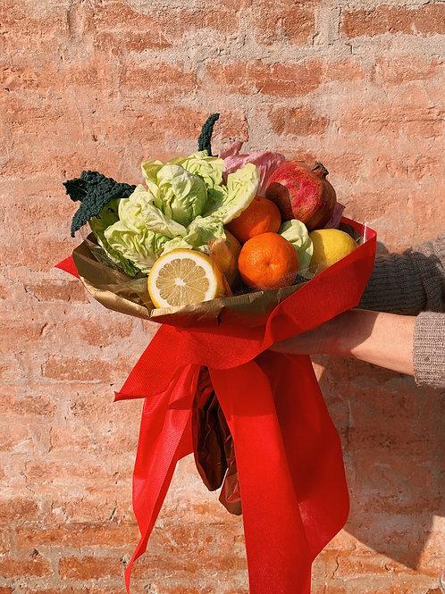 Bouquet di Casa Tironi - Grande