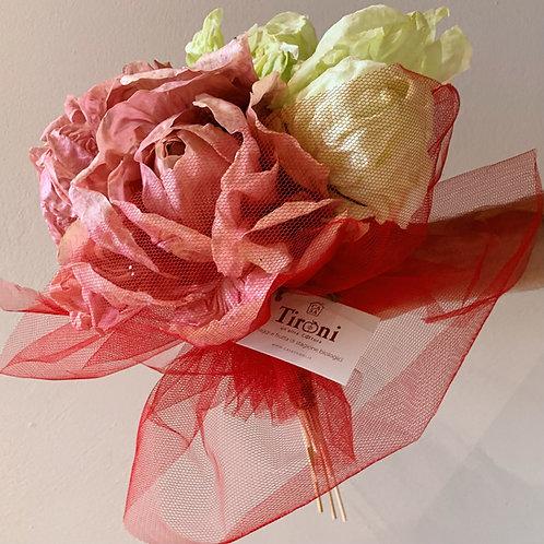 Bouquet Casa Tironi - medio