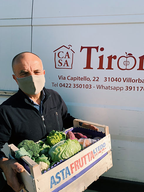 gianni consegna delivery.JPG