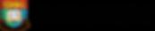 hku-logo-1x.png