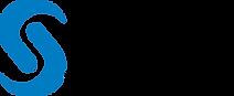 1280px-SAS_logo_horiz.svg.png