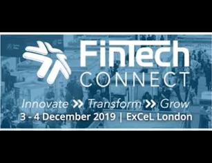 FinTech Connect UK