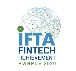 IFTA FinTech Achievement Awards
