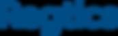 regtics_logo_20190507_1047x320.png