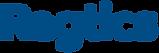 regtics_logo_20200817_wo_r_color_nobg_pn