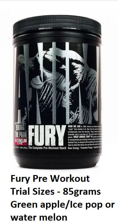Fury_edited.jpg