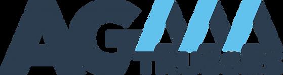 AG Trusses Logo
