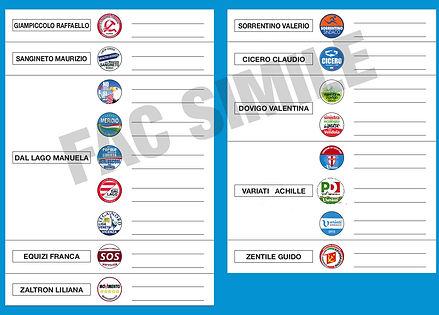 15_partito_democratico_big-2.jpg