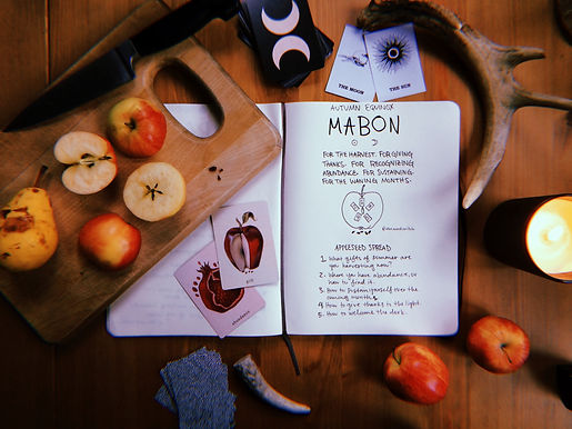 The_Word_Witch_Mabon_Spread.jpg