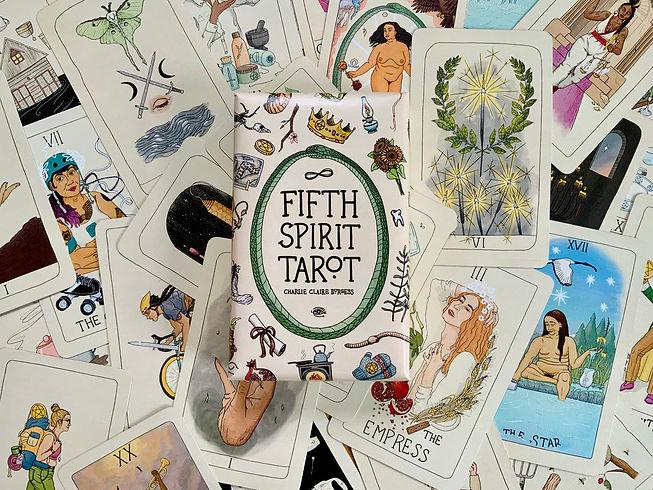 Fifth_Spirit_Tarot_Box.jpeg
