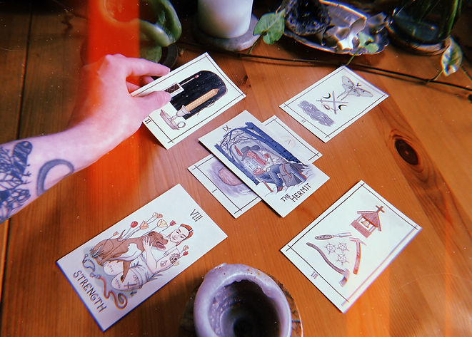 fifth spirit reading 5.jpg