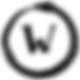WordWitchLogo1_transparent_black.png
