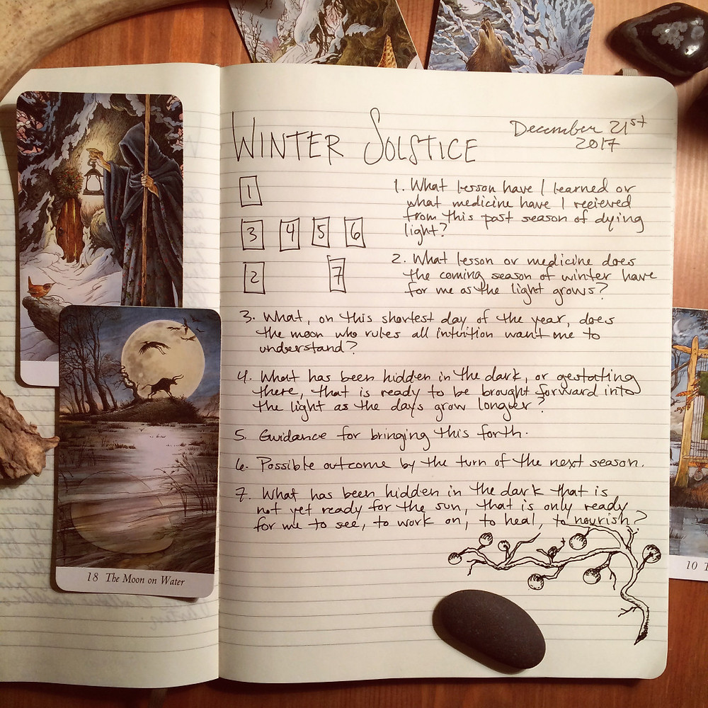 Winter_Solstice_Spread