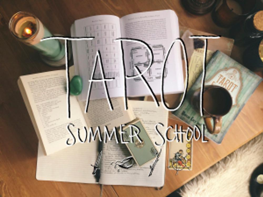 Tarot_Summer_School_banner_pips