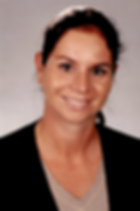Dr. med. Sonja Marsche