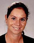 Dr. Sonja Marsche