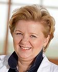 Dr. Eva Kronberger-Schaffer