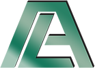 Logo Ärztehaus Lend