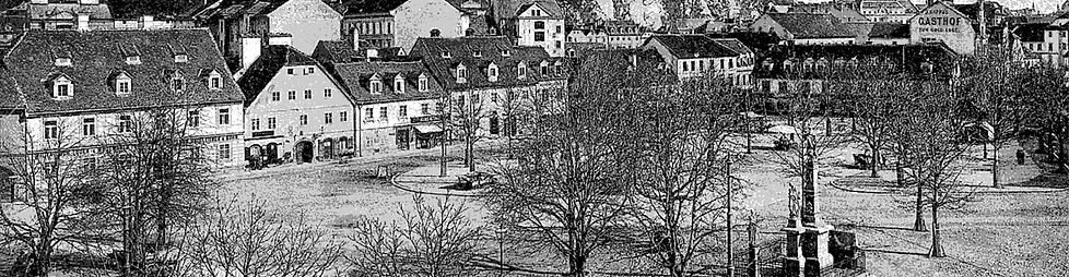 Lendplatz.png