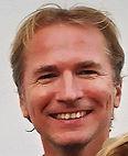 Dr. Markus Balodis