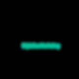 Logo 1024x1024.png