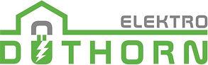Düthorn Logo.jpg