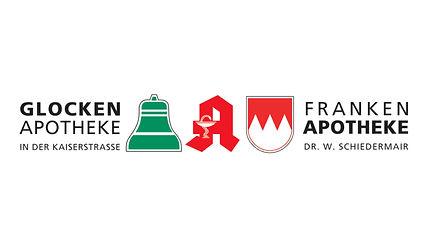 Glocken_Franken Apotheke Logo.jpg