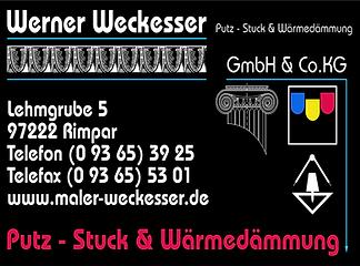 Weckesser Logo.png
