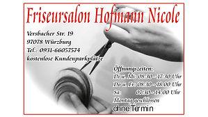 mFriseursalon Hofmann_8sec.jpg