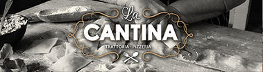 La Cantina.jpeg