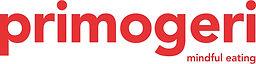 logo mit slogan 300ppi.jpg