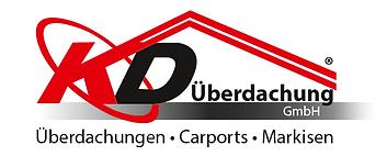 Logo_KD-Überdachung.png