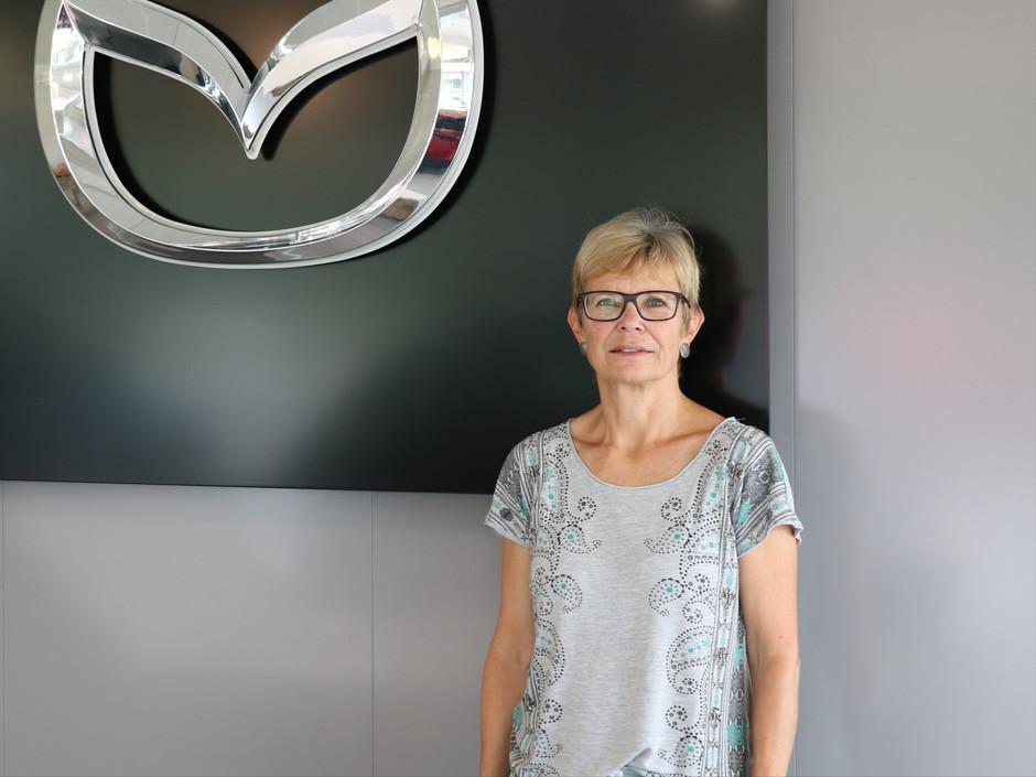 Marianne Winkelmann