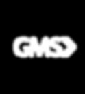 Logo Edools HEADER.png