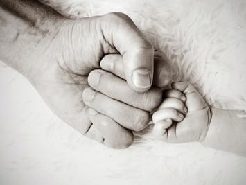 Dia dos Pais: lembranças, aprendizados e exemplos