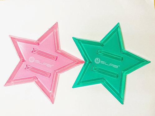 デッキパット-STAR