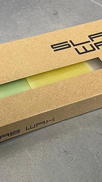 SLAB WAX 【ベースWAX】3層