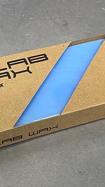 SLAB WAX 【滑走WAX】SUPER DRY スーパードライ