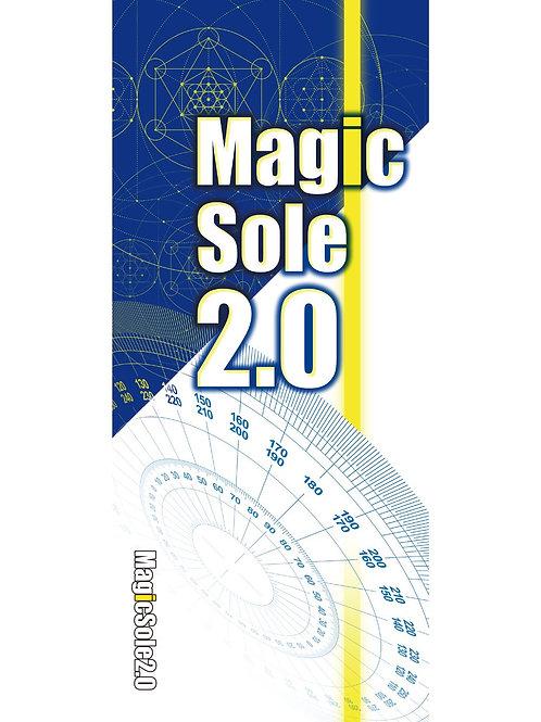MagicSole2.0