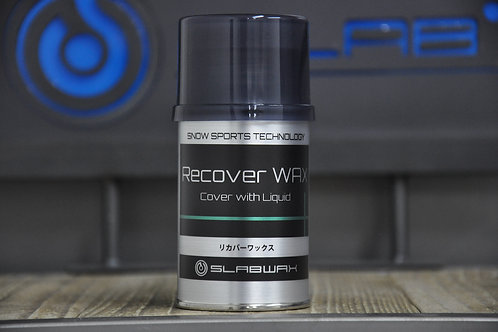 Recover Wax -リカバーワックス-