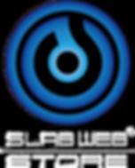 slabwebstore_logo3.png