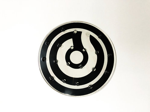 デッキパット-circle