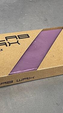SLAB WAX 【滑走WAX】DRY ドライ